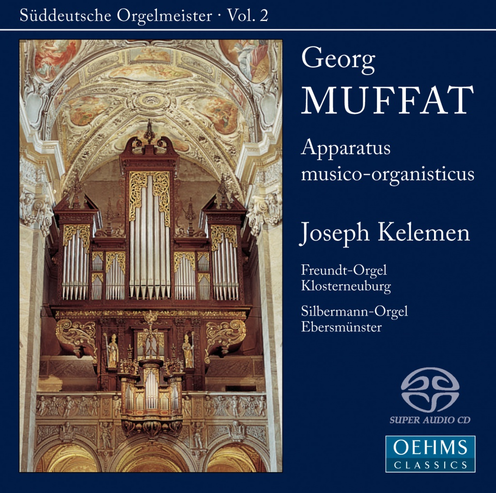 604-Muffat-C_v1.6