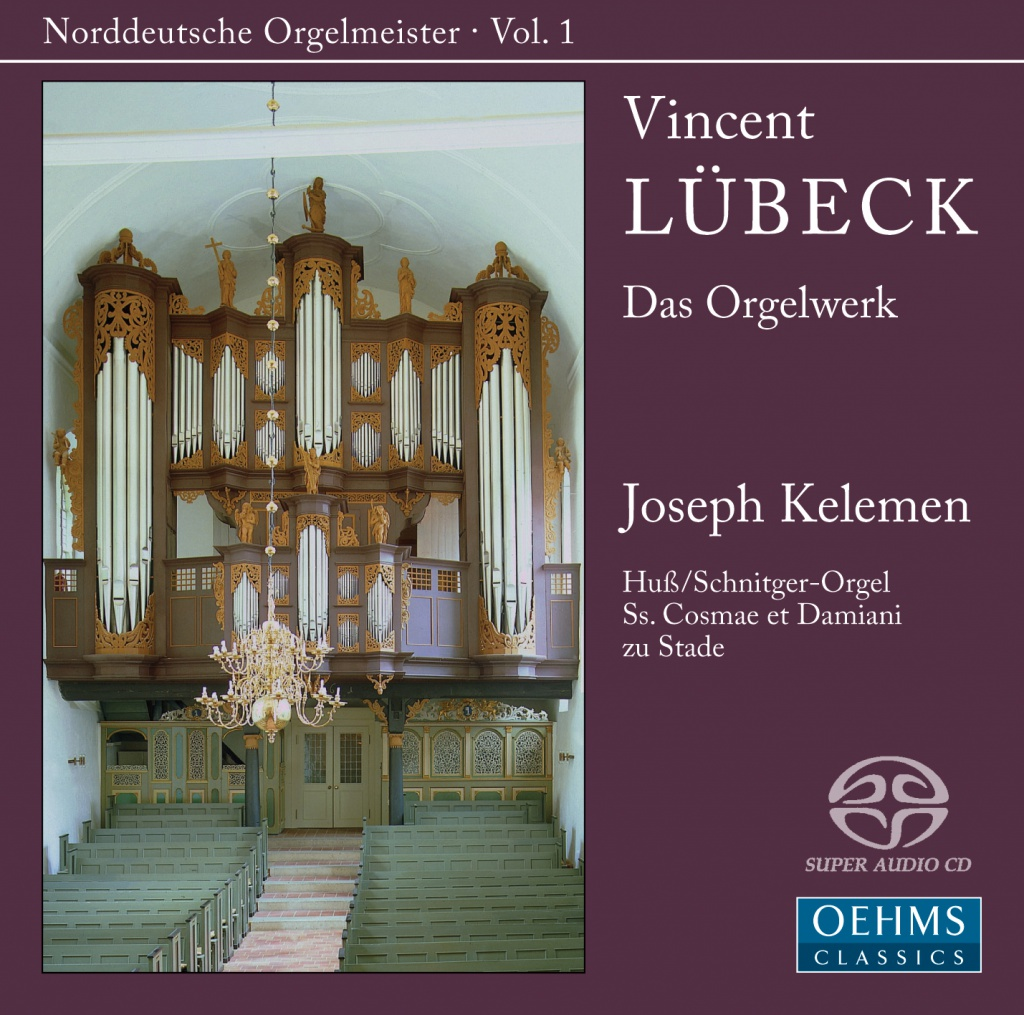 607-Kelemen-Luebeck