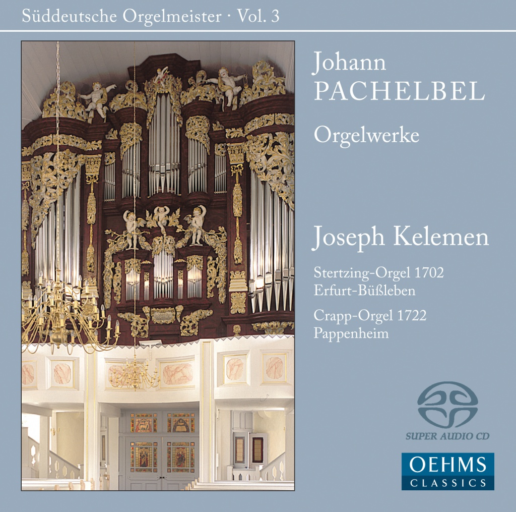 613-Kelemen-Pachelbel