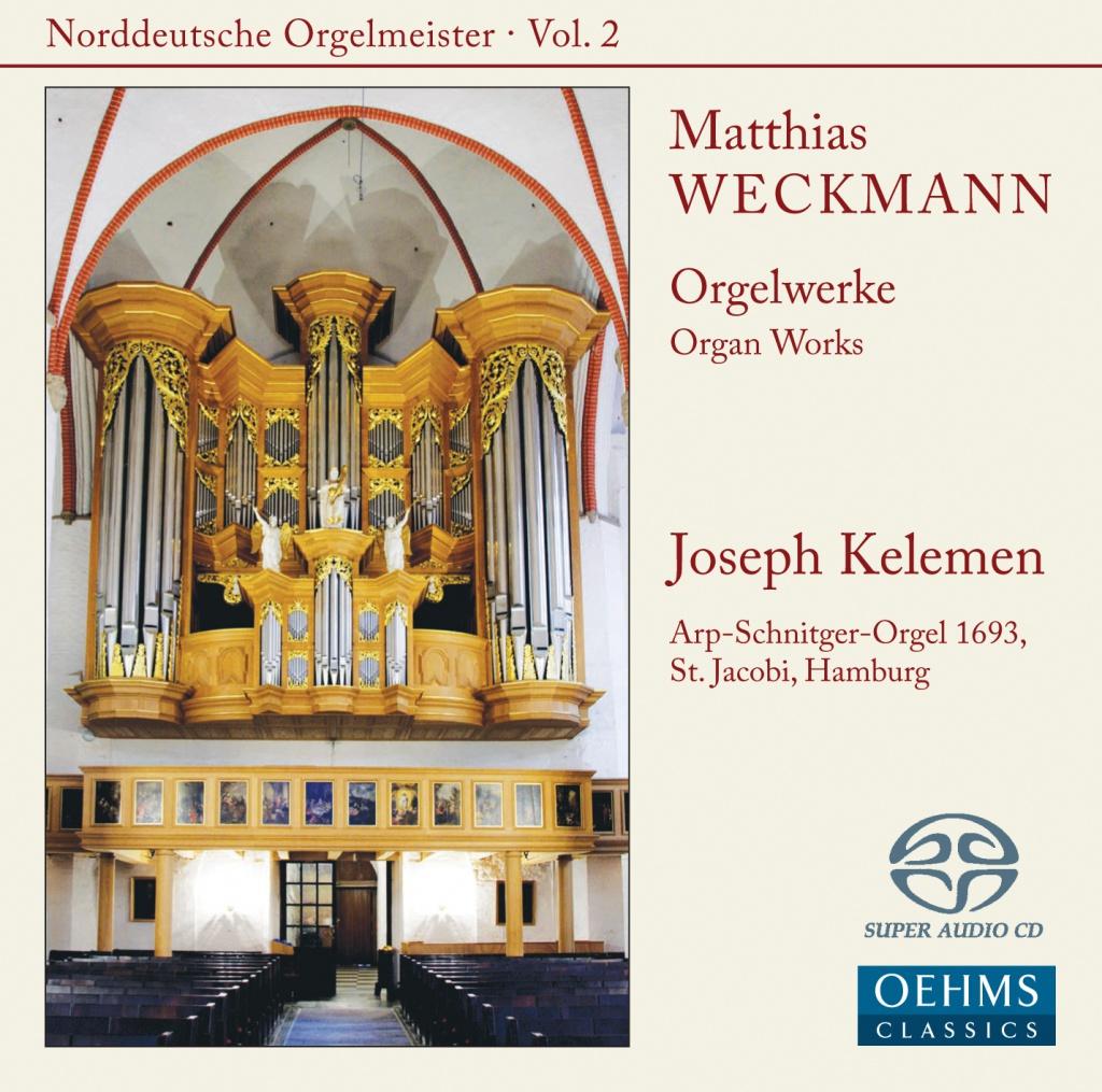 627-Kelemen-Weckmann