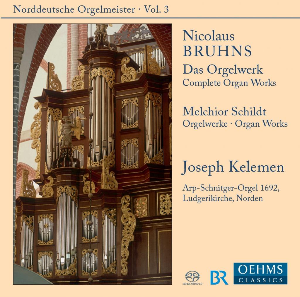 641-Kelemen-Bruhns