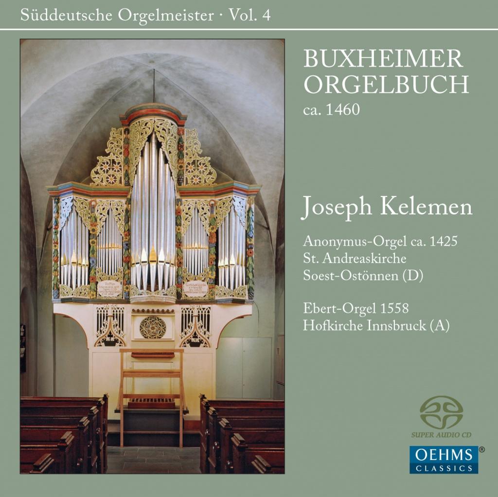 645-Kelemen_Buxheimer