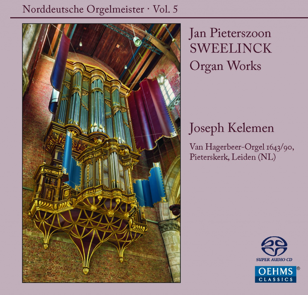 680-Kelemen-Sweelinck