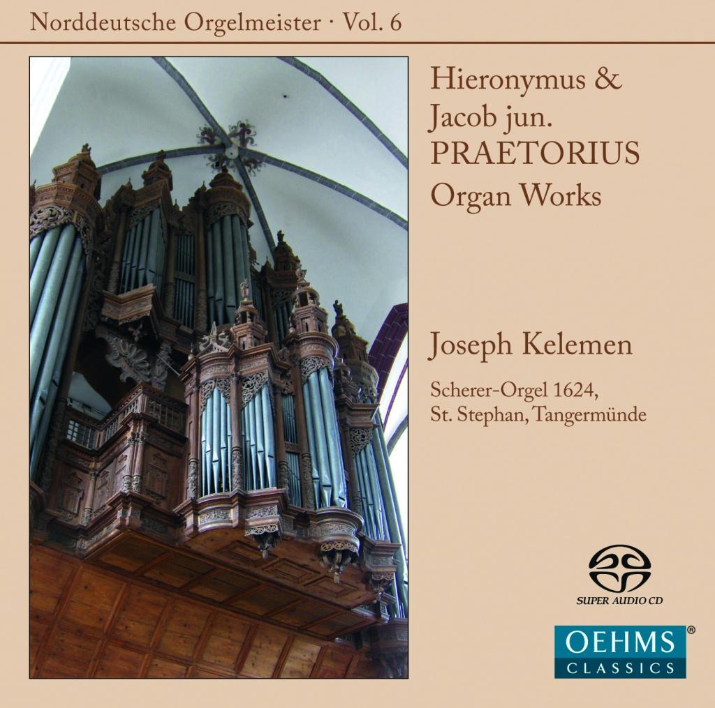 691-Kelemen-Praetorius