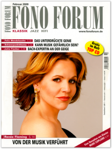Fono-Forum-09367