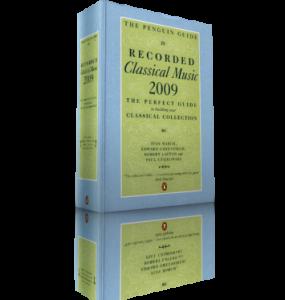 recordeclass2009