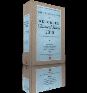 recordedclass2010
