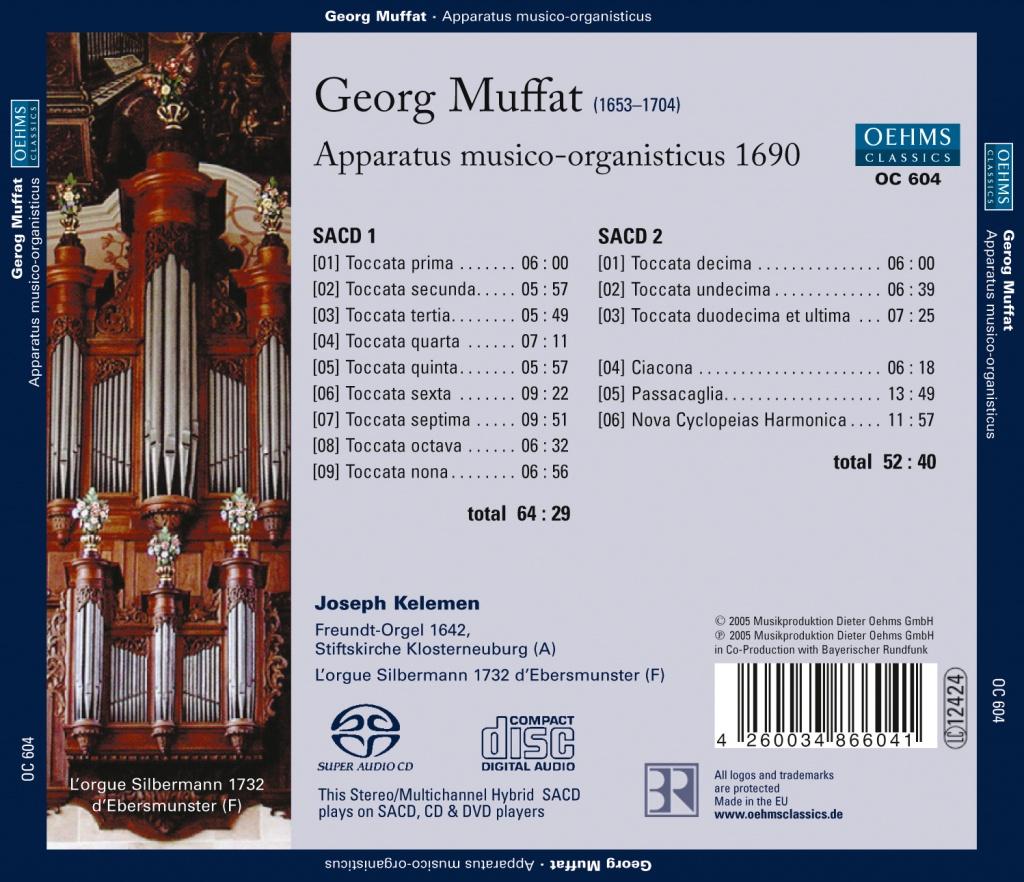 604-Muffat-IC_v20-1