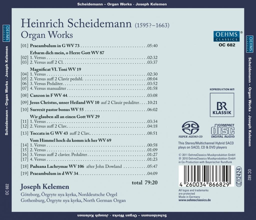 682-Kelemen-Scheidemann-IC-SACD_v02-1
